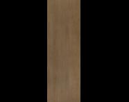 K356855 - 100x30 Linfa Fon Ceviz Mat