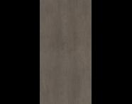 K356870 - 50x100 Linfa Fon Koyu Kahve Mat