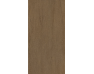 K356881 - 50x100 Linfa Fon Ceviz Mat