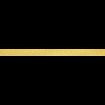 4X60 Handcrafted Bordür Altın Parlak