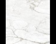 K357008FCPR - 60X60 Trifolium Fon Altın Parlak