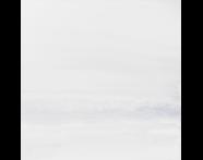 K357011FCPR - 60X60 Opaline Fon Gri Parlak