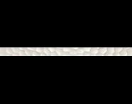 K357014R - 5X70 Opaline Bordür Krem Parlak