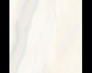 K357023FCPR - 60x60 Eccentric Fon Beyaz Parlak