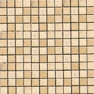 2.5x2.5 Naturline Tile Beige Matt