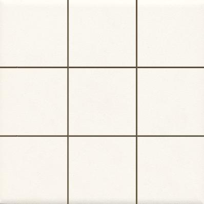 10x10 Uni Fon Beyaz R10b Vitra T 252 Rkiye