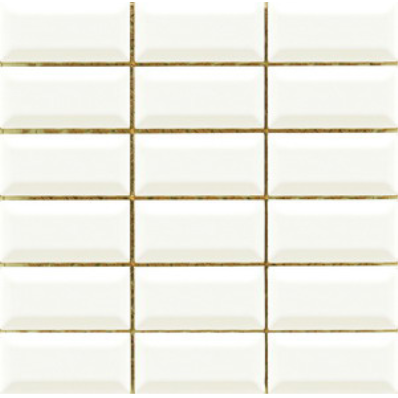 5x10 Metro Tiles Mozaik Krem Parlak Vitra T 252 Rkiye