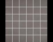 K5394358 - 5x5 Vado Mozaik Gri Mat