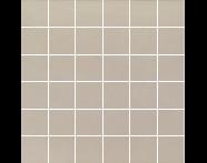 K5394618 - 5x5 Vado Mozaik Bej Mat