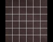 K5394728 - 5x5 Vado Mozaik Moka Mat