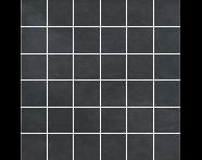 K5394838 - 5x5 Vado Mozaik Antrasit Mat