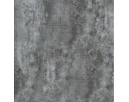 K541685 - 30x30 Metro Fon Bazalt Mat