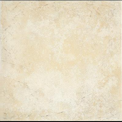 33x33 Truva Tile Cream Matt