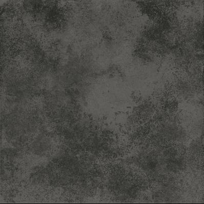 30x30 Jazz Tile Black Matt
