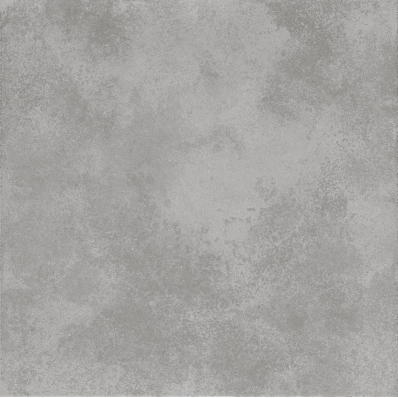 30x30 Jazz Tile Grey Matt