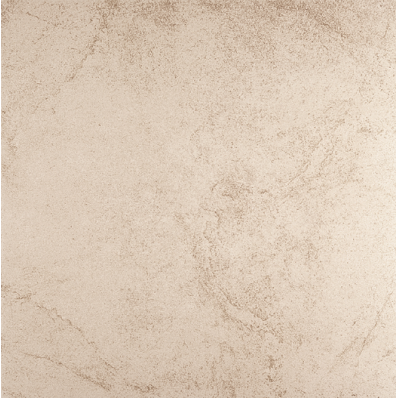 45x45 Sand Stone Tile Cream Matt