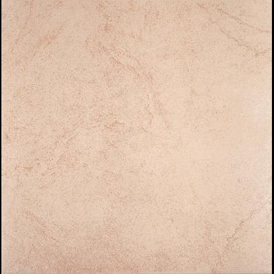 45x45 Sand Stone Tile Beige Matt