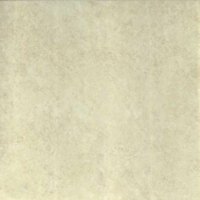 45x45 Arsemia Fon Sand Mat