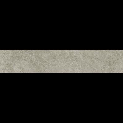 8.5X45 ARSEMIA SUP A.GRI N.REC