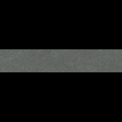 8.5X45 ARSEMIA SUP K.GRI N.REC
