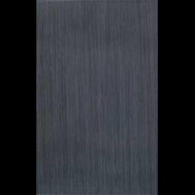 25x40 Elegant Fon Antrasit Mat