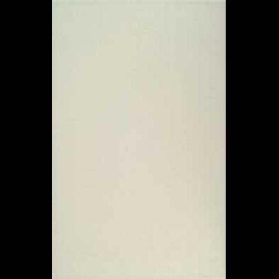 25x40 Elegant Fon Beyaz Mat