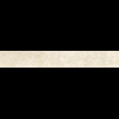 M8.5x60 ARARAT FILDISI SUP MAT REC