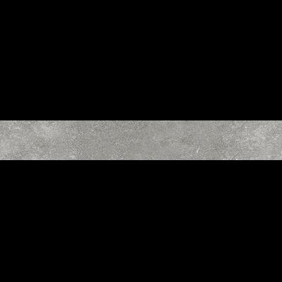 M8.5x60 ARARAT GRI SUP MAT REC