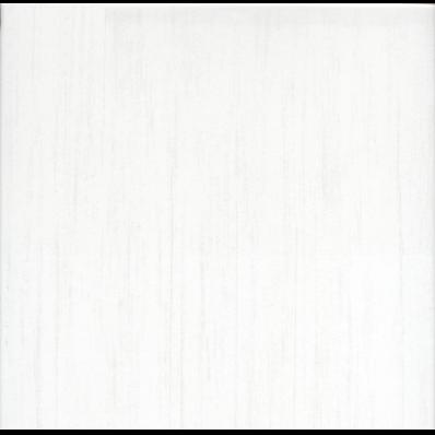 33x33 Truva Tile White Matt