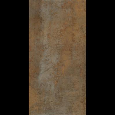 30x60 Oksidan Tile Bakır Matt