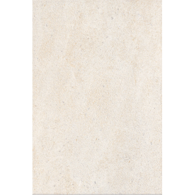 20x30 Kremna Tile Cream Matt