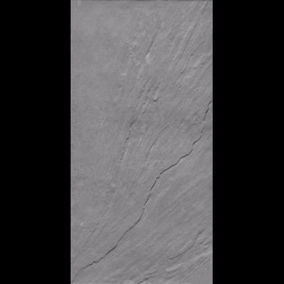 30x60 Arduaz Tile Grey Matt