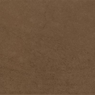45x45 Dakar Tile Mocha Matt