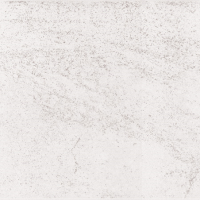 45x45 Dakar Tile White Matt