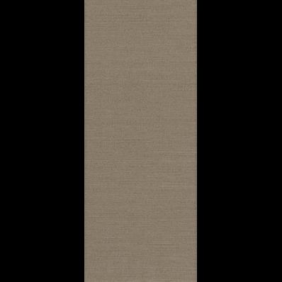 20x50 Venue Tile Mink Matt