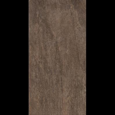30x60 Neo Quarzite Tile Mocha Semi Glossy