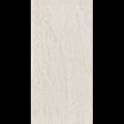 30x60 Neo Quarzite Tile White Semi Glossy
