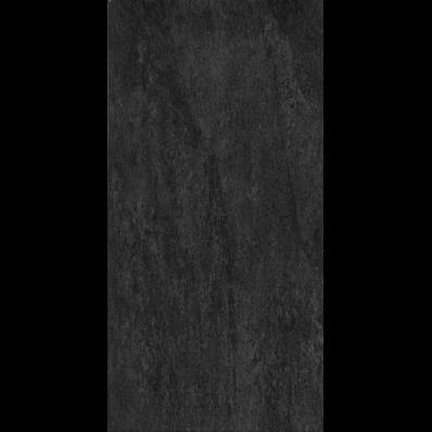 30x60 Neo Quarzite Tile Anthracite Semi Glossy