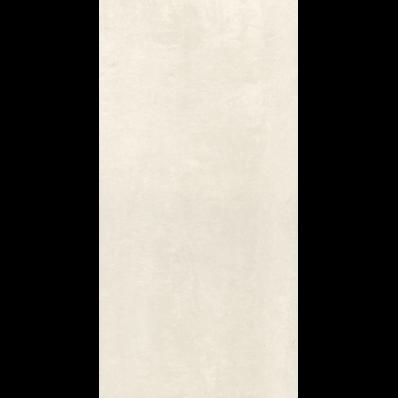 30x60 Microtec Fon Krem Mat