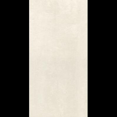 30x60 Microtec Fon Krem Parlak