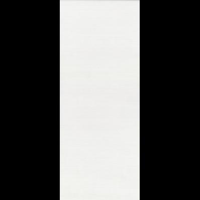 20x50 Timeless Tile White Glossy
