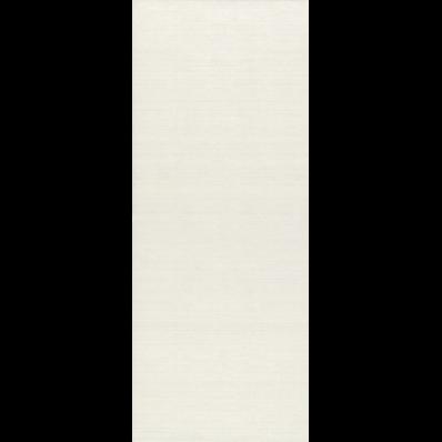 20x50 Timeless Tile Light Grey Glossy