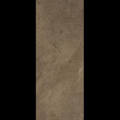 20x50 Stonelux Tile Mocha Matt