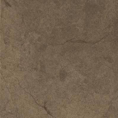45x45 Stonelux Tile Mocha Matt