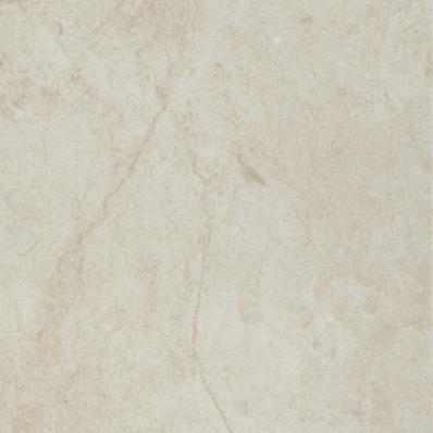 45x45 Stonelux Tile Cream Matt
