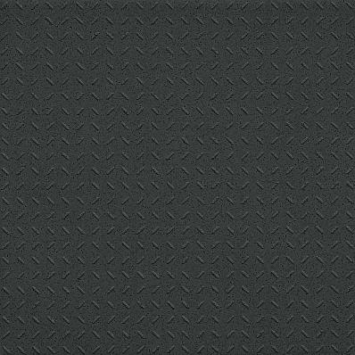 20x20 Color Dot Tile Grey Matt