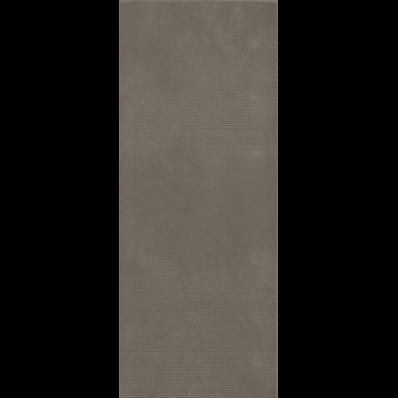 20x50 Voyage Tile Mink Glossy