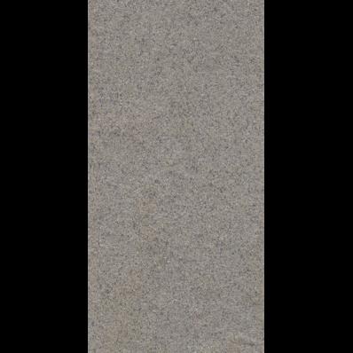 30x60 Globe Tile Grey Matt