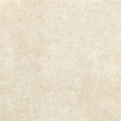 60x60 Ararat Fon Fildişi