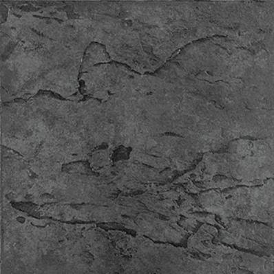 30x30 Vermont Tile Black Matt